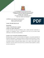5 - ROTEIRO - Tecido Muscular - CARLOS EDUARDO, MARCOS VINICIUS E MARIA LUANA (1).pdf