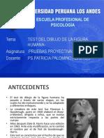 TEST DEL DIBUJO DE LA FIGURA HUMANA e.m.kopppitz(.pdf