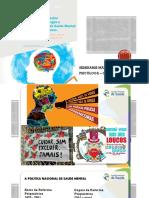 AD Retrocessos.pdf