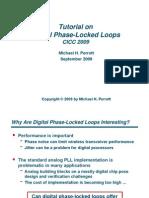 digital_pll_cicc_tutorial_perrott