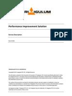 Performance_Improvment_Solution