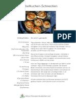 Zwiebelkuchen-Schnecken.pdf
