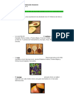 QUE_BIENES_AGRICOLAS_SON_DE_MAYOR_EXPORTACION_EN_NUESTRO_PAIS (1).docx