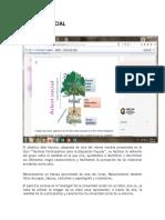 Arbol Social y Analisis de Coyuntura_CALAMEO.docx