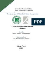 CENTRO DE INTEGRACION JUVENIL_MONOGRAFIA.pdf