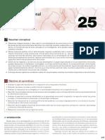 25 EL CEREBRO EMOCIONAL.pdf