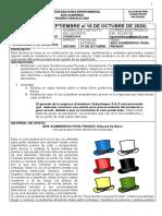 1003_Tecnología e Informatíca_Wilman Silva__SEM 21-22