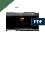 Evidencia 6 AutoCAD 2D  sombreado.docx