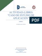 AA2T1_Ética_ Alvarez Gonzalez Luis Roberto.docx