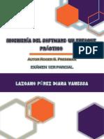 EXÁMEN 1ER PARCIAL.pdf