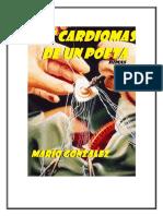 Los Cardiomas de Un Poeta Provisional