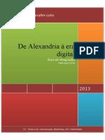 de-alexandria-c3a0-era-digital