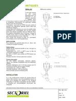 01-IME1420_MAL.pdf