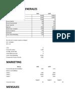simulacion Empresa