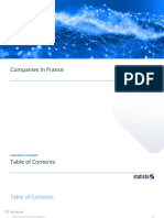 study_id62707_companies-in-france