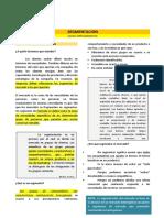 Lectura Sesion 4 Marketing - Segmentación .docx
