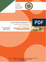 MANUAL PARA ELABORACION DE QUESOS ARTESANALES.docx