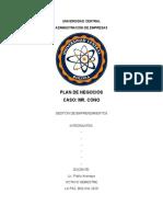 PLAN DE NEGOCIOS MR. CONO.docx