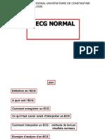 cardio4an_td_ecg_normal