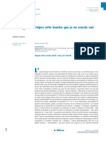 Pathologies buccales 2eme partie.pdf