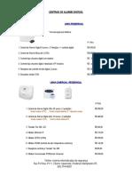 Lista-Centrais-Alarme-FW.pdf