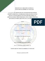tipos de ejecucion .pdf