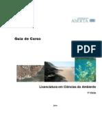 lca_guia_curso_2010