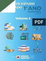 1º Ano EM Integral - Vol 2.pdf