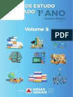 1º Ano EM Integral - Vol 5.pdf
