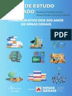 EF ANOS FINAIS e ENSINO MÉDIO  PET 300 Anos DE MG.pdf