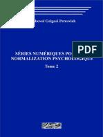 2003_Séries-numériques-pour-une-normalization-psychologique_t2.pdf