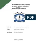 DEMANDA DE PRESCRIPCION..docx