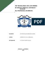 PRACTICA CALIFICADA (REALES)..docx