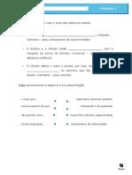 Graus_dos_adjetivos_II