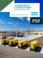 QAS-generator-leaflet-spanish