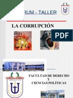la-corrupcin-1212170076780273-9