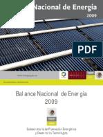 Balance_Nacional_2009