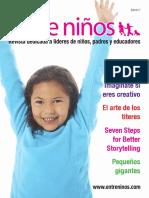 Entre Niños - Revista - 7.pdf