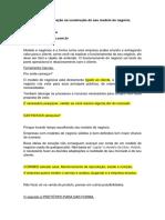 Cliente e inovação na construção do seu modelo de negócio.pdf