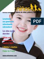 Entre Niños - Revista - 9.pdf
