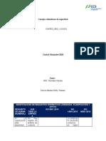DT_112_2020_TAREA CONTEXTO DE LA ORGANIZACIÓN