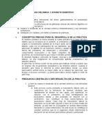 CAVIDAD CELOMICA Y APARATO DIGESTIVO