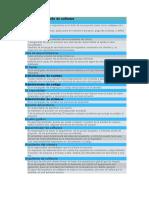 Equipo_de_Desarrollo_de_software.rtf