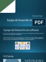 Equipo de Desarrollo de software.pdf