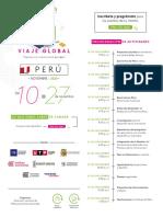 Ruta Viaje Global Perú.pdf
