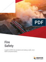 Guide-Fire-Safety