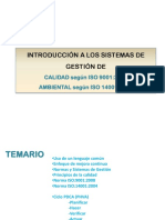 present. PN1 - SGC-- PN3 - MA