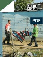Revista Noche y Niebla N°57.pdf