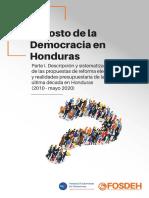 2020_fosdeh_costo_de_la_democracia_hn