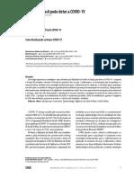 2237-9622-ress-29-02-e2020044.pdf